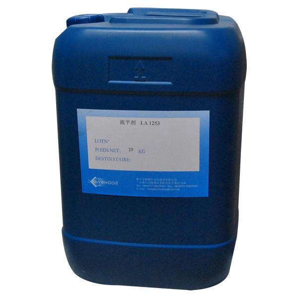 包装规格: 镀锌铁桶,净重200公斤/桶;塑料桶,20公斤/桶.